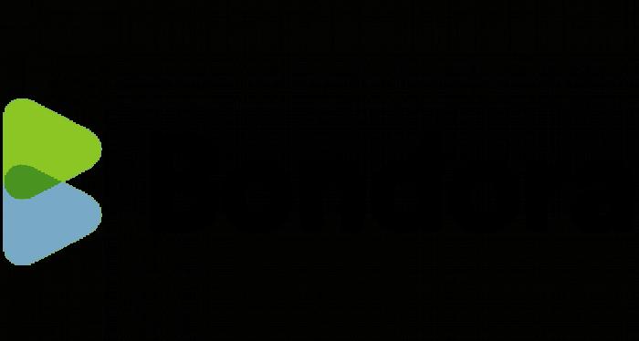 logotipo bondora