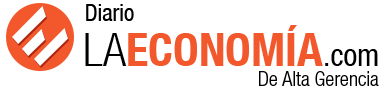 diario la economia logo