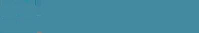 dibunet logo