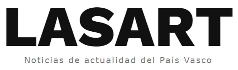 lasart logo