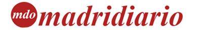 madridiario logo