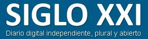 siglo-xxi-logo