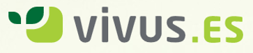 logo vivuswallet