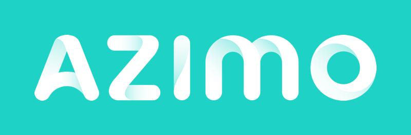 azimo wallet logo
