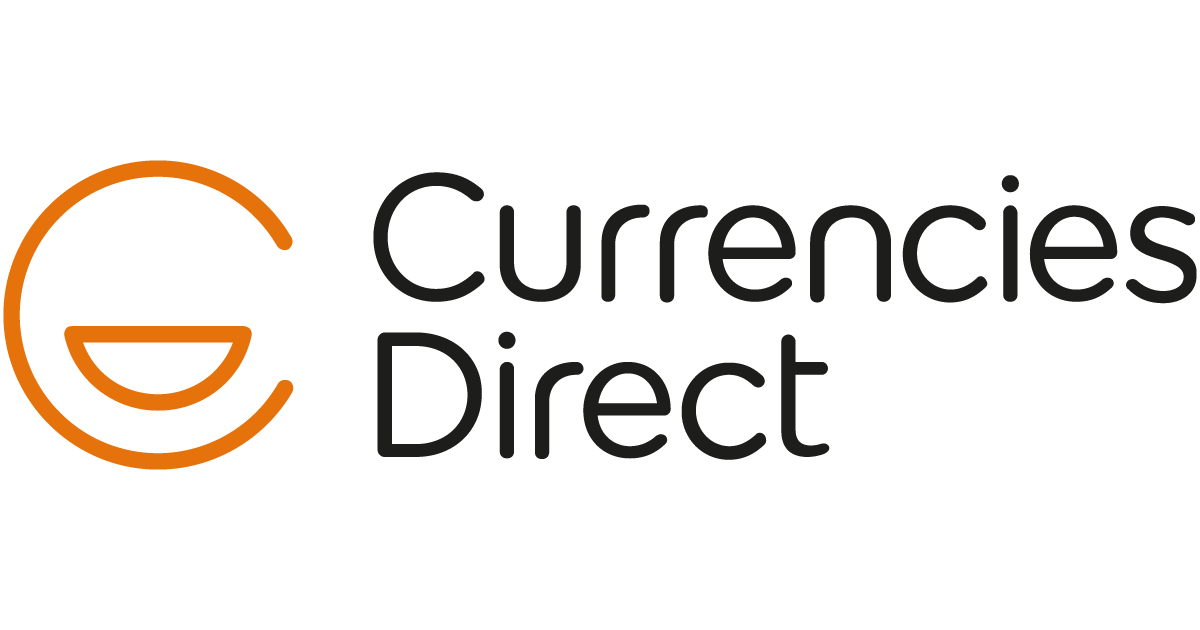 currencydirect wallet logo