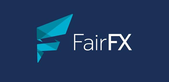 fairfx wallet logo