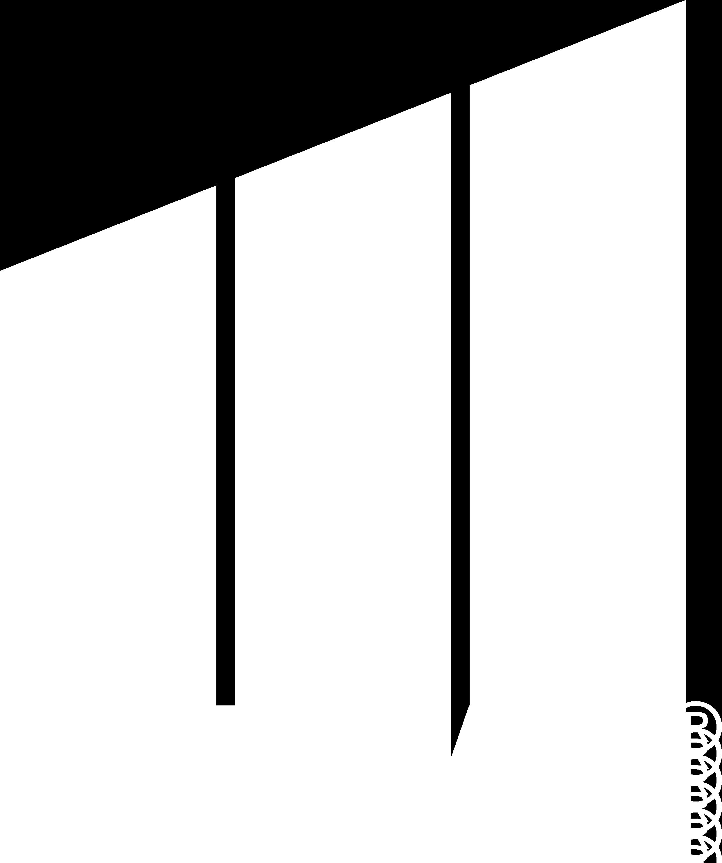 markelit seguros logo