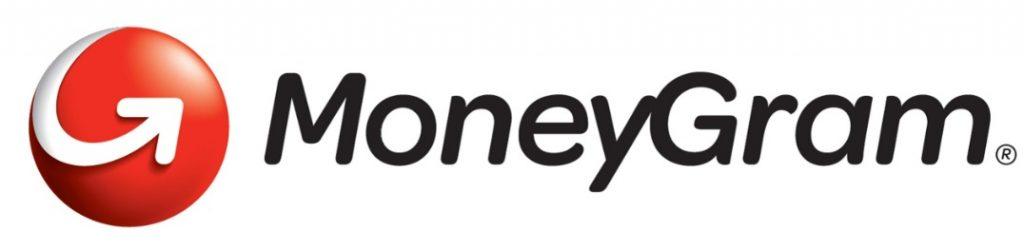 moneygram wallet logo