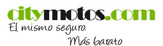 citymotos seguros logo