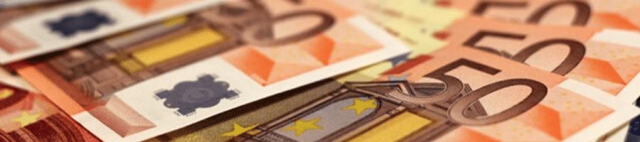 es posible que te encuentres con un límite de 300 euros