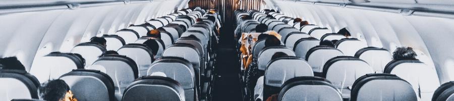 Cómo se Clasifican los Tipos de Seguros de Cancelación de Viajes