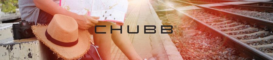 El valor de Chubb es proporcionar las más eficientes soluciones