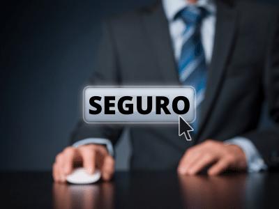 Dentro de España operan una gran cantidad de compañías de seguros