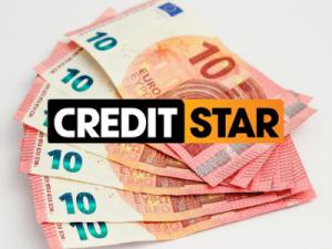 Los préstamos personales online funcionan de una manera fácil