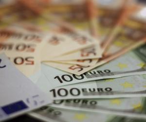 Los préstamos de 1000 euros son muy seguros a pesar de ser tramitados por internet
