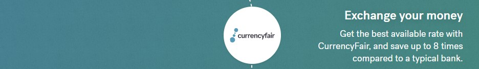 Qué Documentos Requiere Currency Fair Para Verificar mi Identidad
