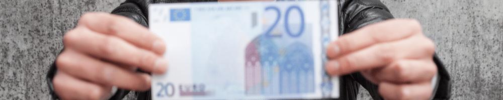 Azimo es una entidad para enviar dinero al extranjero