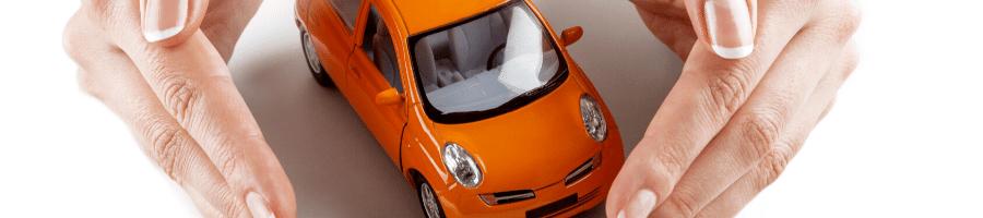 los mejores seguros para autos
