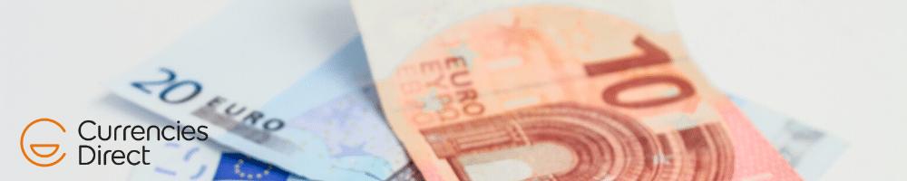 Con una cuenta de negocio puedes recibir varias divisas
