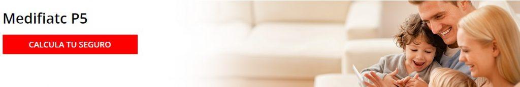 los seguros de Fiatc han evolucionado con la finalidad de dar respuesta