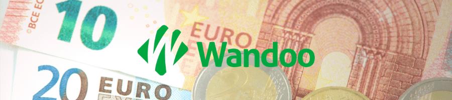 Cómo Funcionan Los Préstamos De Wandoo