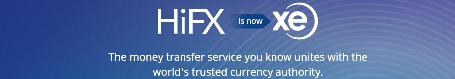Ya hemos hablado un poco sobre los beneficios que HiFx