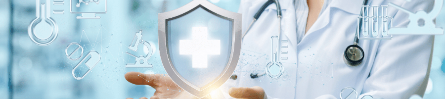 Tendrás cubiertas mutuas del seguro de salud las visitas ambulatorias a especialistas