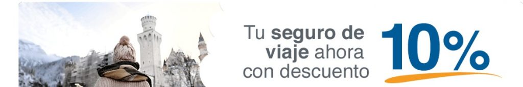 InterMundial es una empresa que se fundó en España en el año 1994