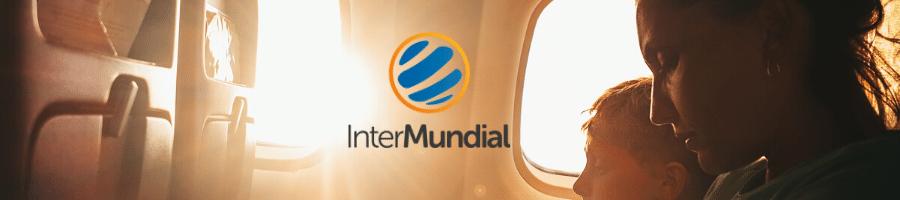 Seguro de InterMundial destinado a los viajes de cruceros