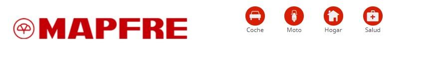 Mapfre cuenta en España con alrededor de 11,000 oficinas y es la compañía líder