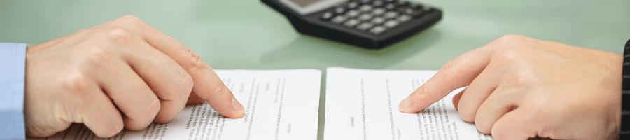 El seguro de viaje internacional posee enfoques bien definidos en sus pólizas de seguros