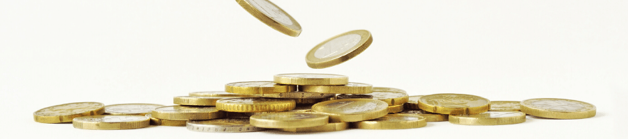 QuéBueno os puede ofrecer plazos de pagos por un lapso de tiempo hasta de 32 días