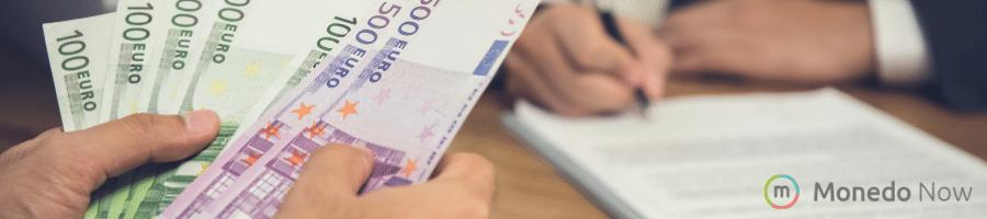 Los servicios de préstamos otorgados por Monedo Now son una excelente herramienta