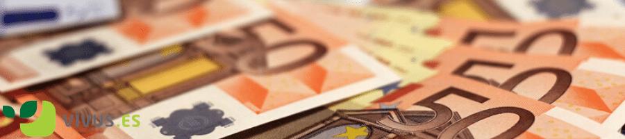 El servicio que te ofrece Vivus es una herramienta de financiación