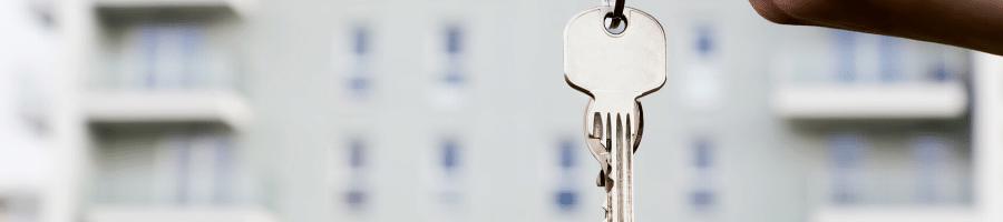 Seguro de Alquiler para Asesoramiento Jurídico Telefónico