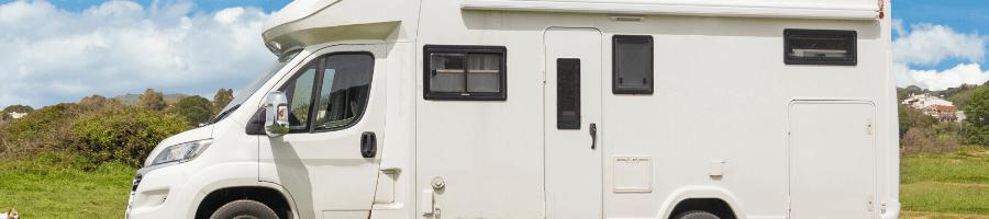 Un seguro de caravana es de caracter obligatorio