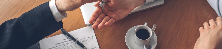 Conoce más sobre las entidades más recomendadas de seguro de alquiler