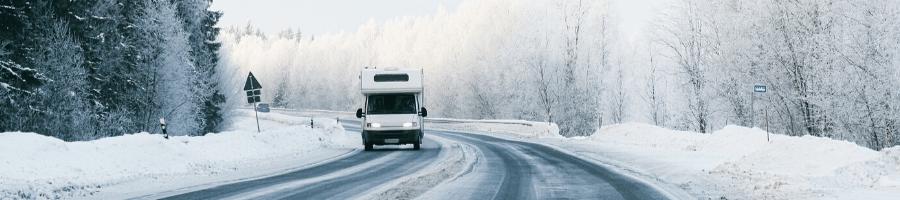 Esta cobertura de seguro de caravana te garantiza un servicio de asistencia baratos al vehículo