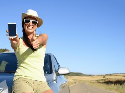 Los seguros de coches son sumamente importantes