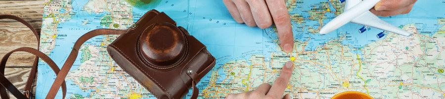 Lo que Debes Saber sobre los Seguros de Viaje Baratos