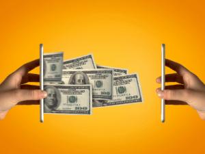 Hay muchos métodos para enviar dinero al extranjero