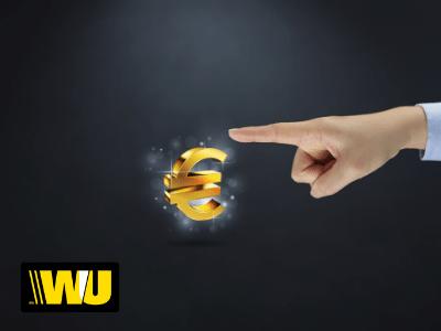 Western Union es una buena opción para enviar o transferir divisas