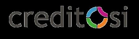 CréditoSí Logo