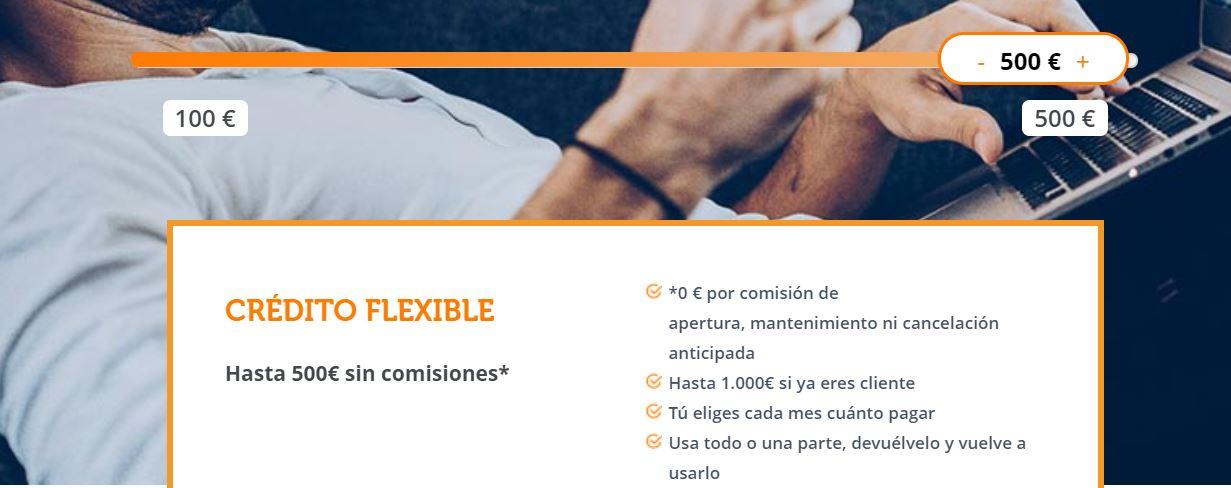 Ferratum es un proveedor de crédito con excelentes planes de crédito.