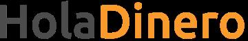 holadinero logo