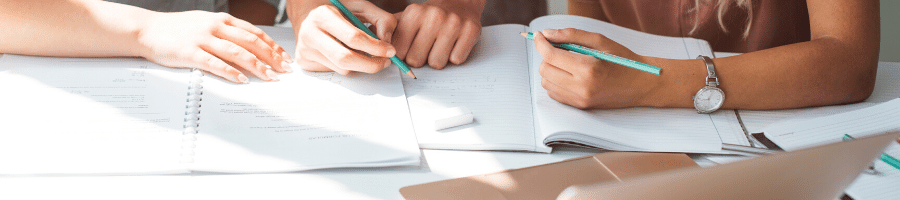 el seguro para estudiantes cubre las asistencias médicas y todo lo que se refiere a gastos
