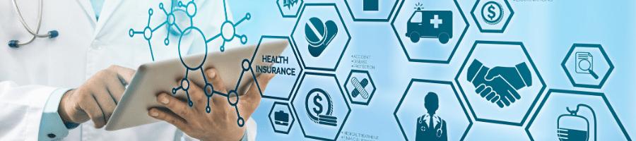 vale la pena un seguro de salud