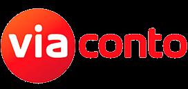 Viaconto Logo
