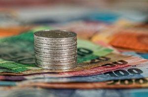 Requisitos para solicitar un préstamo online