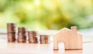 Comparador de préstamos online para gastos menores